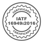 Icono_Certificado_IATF_16949