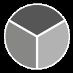 icono_areas